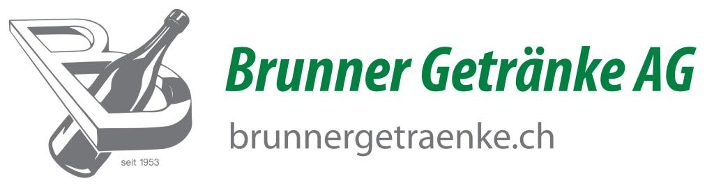 Brunner_Getraenke